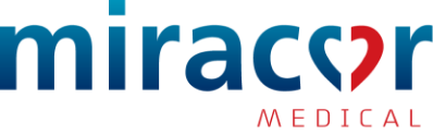 Miracor Medical SA