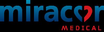Miracor Medical SA
